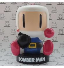 Bomberman Piggy bank