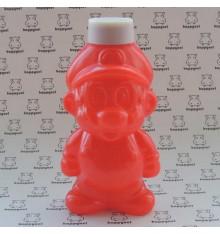 Mario Bros bubble soap toy