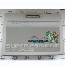 Super Famicom Case complet