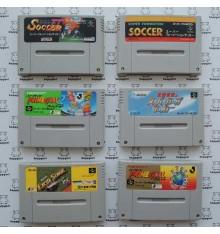 Cheap Bundles Super Famicom