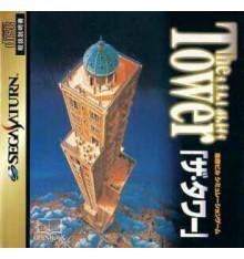 The Tower Sega Saturn