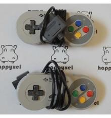 Super Famicom Controller