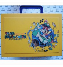 Super Famicom Case
