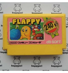 Flappy (loose) Famicom