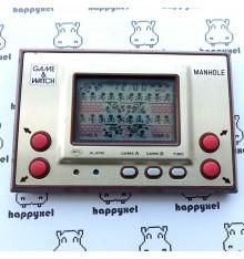 Nintendo Game n Watch