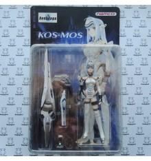 Xenosaga Episode 1 Kos-Mos figure