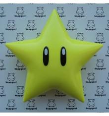Star Light Nintendo jouet