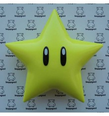 Star Light Nintendo Toy