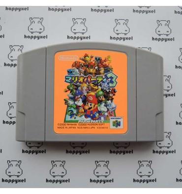 (loose) Nintendo 64
