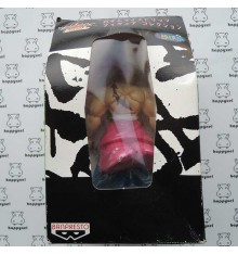 Samurai Spirit Collection Figure 1