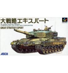 Daisenryaku Expert Super Famicom