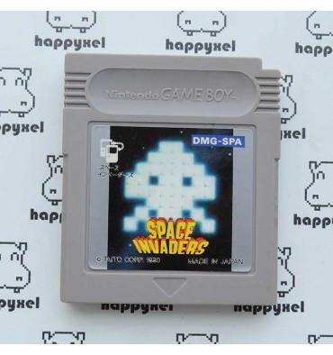 (loose) Game boy