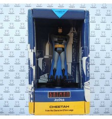 Batman Joystick Famicom