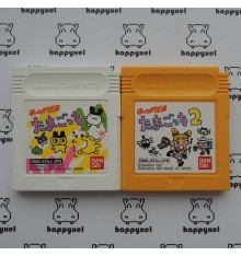 Tamagotchi (loose) Game boy