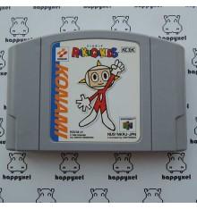 Rakugakids (loose) Nintendo 64