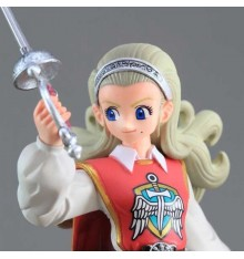 Dragon Quest 10 Anlucea Character Figure