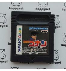 Detective Conan (loose) Game boy Color