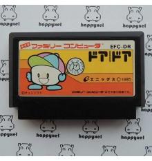 Doa Doa (loose) Famicom