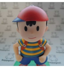 MOTHER 2 Earthbound Mini Figure