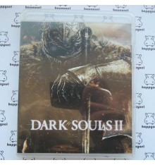 Dark Souls Original Soundtrack n Special Map