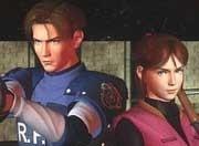 Resident Evil guides