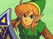Zelda guides